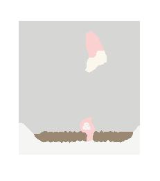 BLACK & YUM - GenussRösterei - Telgter KaffeeBar | Logo